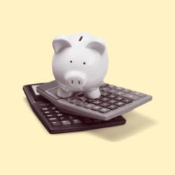 Workshop - Wie zahle ich meine Schulden ab?
