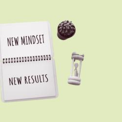 Workshop - Money Mindset - Wie denken wir über Geld?