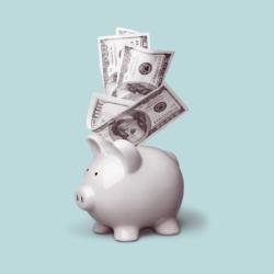 Workshop - Wie fange ich an zu investieren?